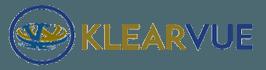 KlearVue IT Blog